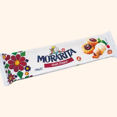Morarita_aluat_fraged_Side